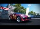 The Monday heat(London)Mazda RX-801:15:174