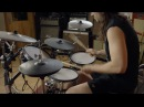 Converge - Dark Horse E-Kit Playthrough