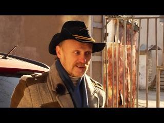 Экстрасенсы ведут расследование: Леонид Коновалов - Покушение на убийство