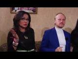 Экстрасенсы ведут расследование: Леонид Коновалов и Зулия Раджабова - Покушение на убийство