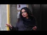 Экстрасенсы ведут расследование: Зулия Раджабова - Покушение на убийство