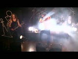 Iced Earth - Alive In Athens (2324.01.1999) Full show