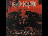 Iced Earth- Dante's Inferno (Original Version)