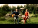 Meja - All about the money (_Acoustica_Acoustica_ft. Oksana Frolova cover)