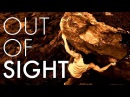 Out of Sight (2013) - Película de Escalada | UP