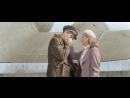 «Офицеры» (1971) - военный, мелодрама, реж. Владимир Роговой