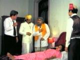 Друг бедных•Dost Garibon Ka 1989 Индийские фильмы онлайн http://indiomania.xp3.biz