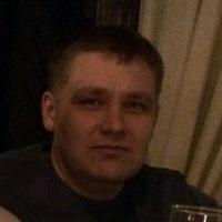 Михаил Печенкин