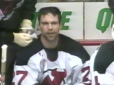 NHL 2001 Stanley Cup Final G3
