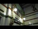 15. Дом компании Зингер на Нулевом меридиане Империи