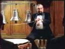Рекламный блок М1, 02.11.2001 Коллекционер, OWK, Иргек, Билайн GSM, Duru, Триовит