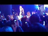 Jay Z &amp Beyonc