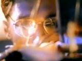 Кар-Мэн Звуковой агрессор -1994 год.