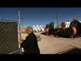 BBC - The Lure of Las Vegas - ArabHD.net
