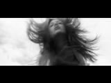 Manila Killa &amp AObeats - I'm Ok (Roman Tkachoff remix)