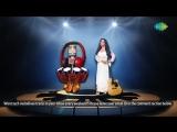 Weekend Classic Radio Show  Zeenat Aman Special  ज़ीनत अमान स्पेशल  HD Songs
