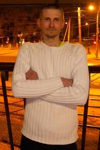 Ярослав Кочатков