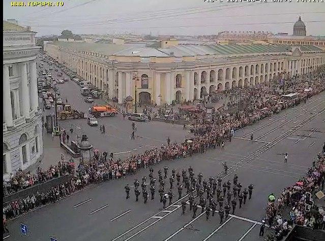 Фото: Экстренный вызов Санкт-Петербург