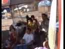 Пляж и концерт для соседей Джей Ганеша wmv