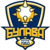 Регбийная команда ۞═══ БУЛАВА ═══۞ г.Таганрог
