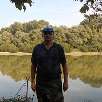 Анкета Nikolay Vinichenko