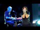 Ray Manzarek Robby Krieger of The Doors - L.A. Woman (live)