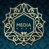 Кино-Кафе: Media-Cafe ©