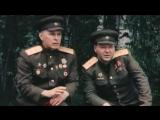 Генерал (1992) - военный, драма, реж. Игорь Николаев