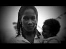 Lil Jon - DJ Meddi - MC Catra - Machuka (Dirty) [Original Official Video]