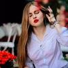 Ksenia Myatnikova