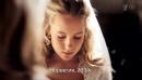 Пусть говорят - Неравный брак online-video-cutter