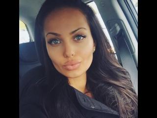 Русская Анджелина Джоли играет в Tomb Raider