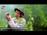 Неповторимые образы Олега Даля
