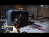 Destiny Sword Master (Mortal Kombat)