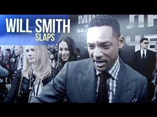 WILL SMITH SLAPS Young Thug x Justin Bieber x Rich The Kid x Diplo - Bankroll