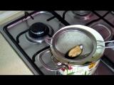 Вкуснейшие мидии. Как вкусно приготовить мидии. Рецепт в ракушках