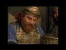 """Хф """"Пророк Иеремия. Обличитель царей"""" (1998)"""