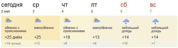 yandex.ru/pogoda