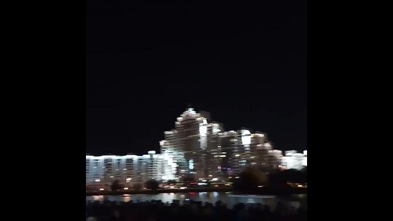 Группа J:МОРС 🎸🎤🎹поздравляет город Минск с юбилеей😀😊😄 ночнойгородпраздниктанцуемвеселоJ:МОРСгуляемпогородуотдыхаемхорошо