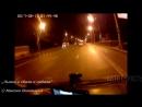АвтоСтрасть - Подборка аварий и дтп 25.09.2017
