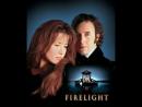 Пламя страсти  Firelight (1997)