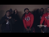 Montana of 300 Feat. Talley of 300 - No Smoke