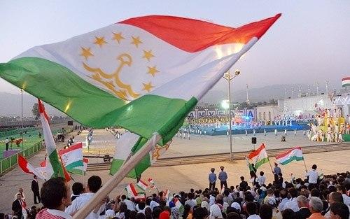Таджикистанцы из-за Дня Конституции будут отдыхать три дня подряд
