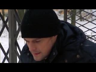 Немного лирики (Артур - Падал белый снег)
