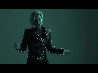 Disclosure - F For You ft. Mary J. Blige (House Clip)