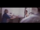 Adidas - Break Free. Немецкий студент снял рекламный ролик для Adidas, но компания проигнорировала присланную работу.