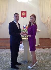 Валерия Жиляева