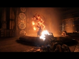 PS4\XBO - Bulletstorm: Full Clip Edition Screenshot Portfolio