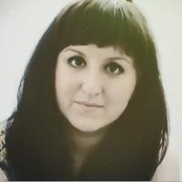 Наталія Хуторна