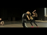Kwabs – Something Right | dance audition | Talant Center DDC
